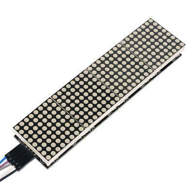 max7219, dot, dot matrix, matrix, matriks, 8x8 dot, 8x8, katot,dotmatrix , max7219 arduino , max7219 fiyat , max7219 kullanımı , max7219 dot matrix , max7219 8x8 led matrix , max7219 8x8 dot matrix ,