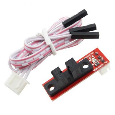 3 Boyutlu Yazıcı , end Stop , 3D Printer , limit Switch , limit switch nedir , limit switch arduino , limit switch nasıl bağlanır , 3d printer limit switch , 3d yazıcı limit switch , 3d yazıcı endstop