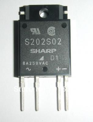 S202S02, Solid, State, Role, Solid State, Role