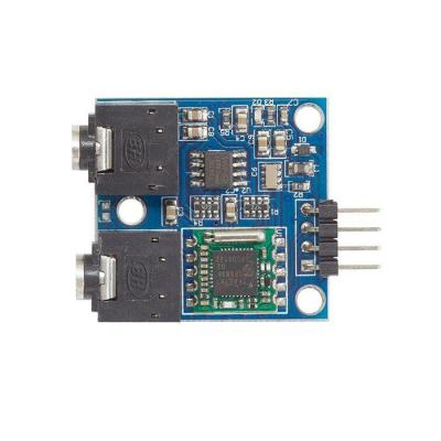 tea5767 arduino, tea5767 fm stereo radio module, tea5767 fm radio, tea5767 fiyat, tea5767, fm radio module,