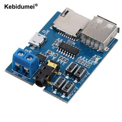 arduino mini mp3 ses modülü , arduino mp3 ses modülü , arduino mp3 , arduino mp3 modül , arduino mp3 çalma , arduino mp3 module